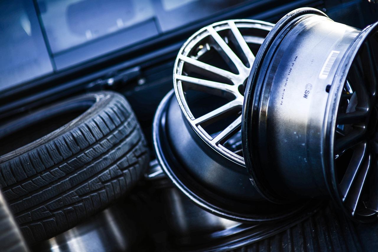 Ubezpieczenie pojazdu na gaz - koszty