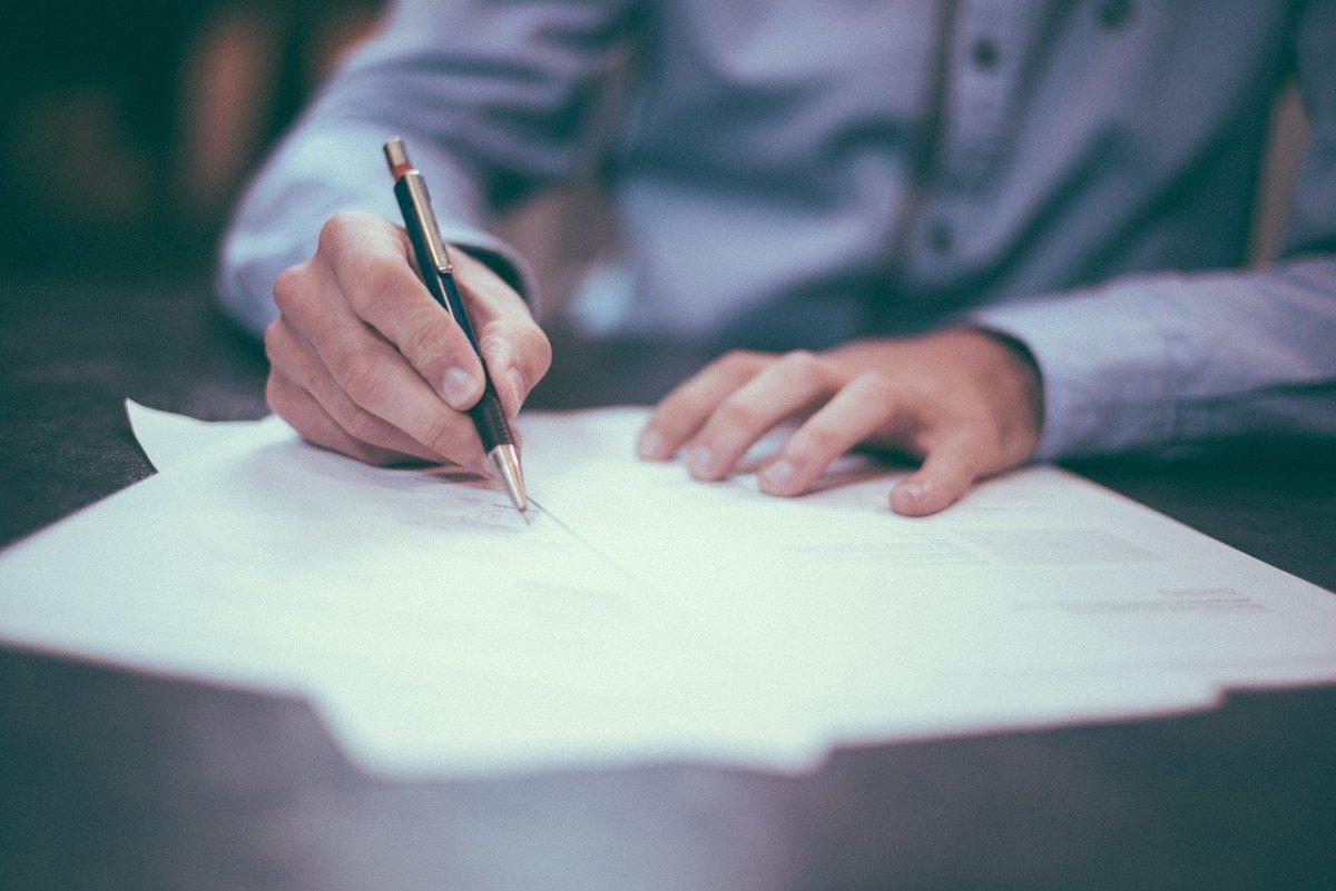 Czym są umowy połówkowe